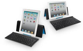 KEYBOARD TABLET