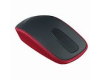 muse logitech T400 Zone Touch (Red Velvet)
