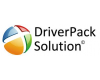 Gerdoo DriverPack Solution 17.3.1 + DriverPack Solution Online