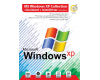 MS Windows XP Collection