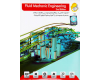 Fluid Mechanic Engineering