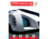 CATIA Collection 2015 64bit