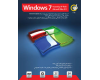 Microsoft Windows 7 + eLearning + XP Mode + Office 2013