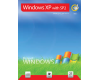 Microsoft Windows XP SP2