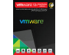 Vmware 12 + Virtual Machine + Collection