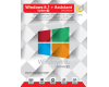 Windows 8.1 Update 3 + Assistant 3rd Edition