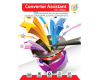 Converter Assistant 6th Edition