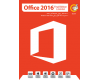 Office 2016 Final Edition 32 & 64bit