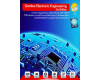 Electronic Engineering 2nd Edition