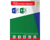 Microsoft Project & Visio Collection