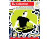DJ Collection