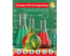 Chemistry , Oil & Gas Engineering