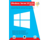 Windows Server 2012 R2 Update 3