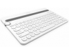 KEYBORD LOGITECH K480 Bluetooth Multi-Device