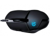 GAMING MOUSE G402 Hyperion Fury