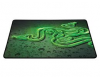 RAZER MousePad GOLIATHUS Speed Alpha ( Larg )