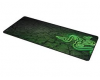 Razer MousePad GOLIATHUS Speed extended edition