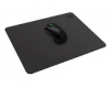 RAZER Mousepad DESTRUCTOR 2